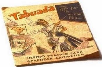 Adultos não sabem matemática básica no Brasil, destaca pesquisa