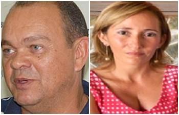 TCE-PI pede devolução de mais de R$ 3 milhões de ex-prefeitos de Coronel José Dias