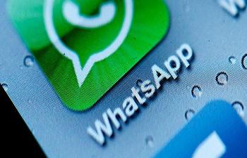 WhatsApp para Android ganha recurso para guardar mensagens