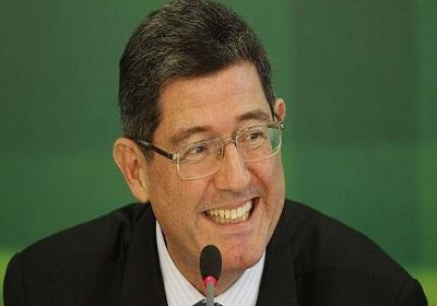 Governo reconhece dívida com bancos e déficit primário chega a R$ 119,85 bilhões