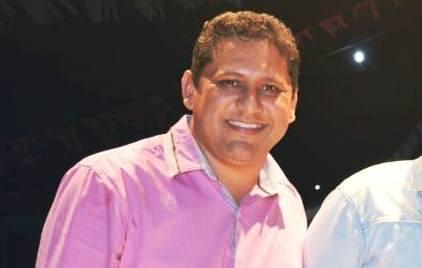TCE-PI julga procedente representação contra o prefeito de João Costa, Gilson Castro