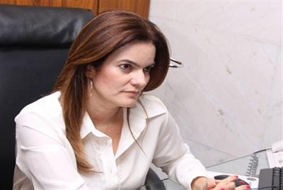 Iracema denuncia Zé Filho por retaliação contra prefeitos
