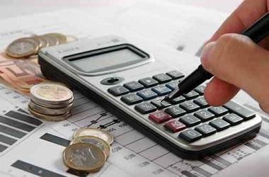 Prefeito quer autorização para fazer empréstimos no valor de R$ 2 milhões