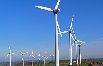 BBC destaca Piauí como 4º maior polo de energia eólica