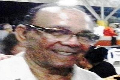 Sogro de W. Dias tem princípio de AVC e candidato cancela agenda