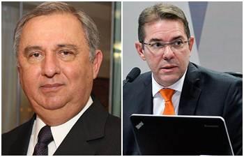 STJ nega mais um habeas corpus a José Carlos Bumlai
