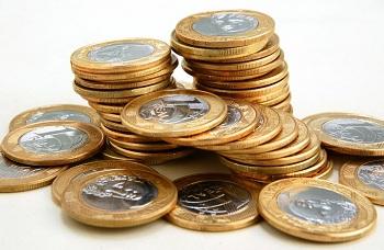 Inflação medida pela FGV sobe 1,19% em novembro
