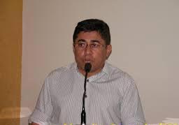 TCE-PI julga contas de ex-presidente da Câmara de São João do Piauí com ressalva e aplica multa