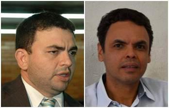 MPF dá 10 dias para o prefeito Gil Carlos acatar ou não recomendação sobre pendência em portal