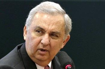 'A estrutura da Petrobras era do PT', diz José Carlos Bumlai