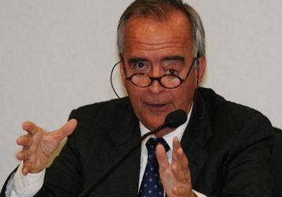 Cerveró denuncia propina na compra da refinaria de Pasadena