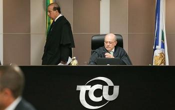 TCU revela um crescimento acelerado dos restos a pagar do governo federal