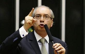 Relator na CCJ deve decidir nesta segunda sobre caso de Cunha