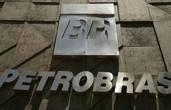 Cade instaura processo para investigar cartel nas licitações da Petrobras