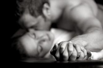 10 erros que homens cometem no sexo por causa dos pornôs