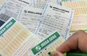Mega da Virada: dicas para aumentar as chances de ganhar
