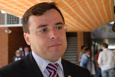 Fábio Novo cumpre agenda de campanha em São João do Piauí nesta segunda-feira (08/09)