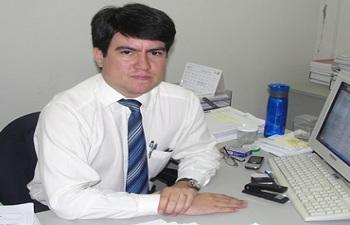 Governo põe 100 mil no Serasa  por dívidas com IPVA e ICMS