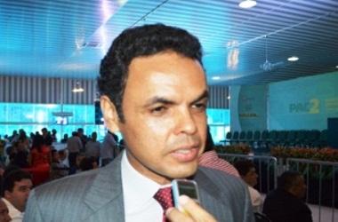 Ministério Público Federal expede recomendação ao prefeito de São João do Piauí; entenda!