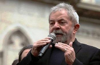 Justiça vai ouvir 98 testemunhas sobre compra de MPs; Lula depõe na segunda