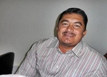 TCE-PI julga irregulares as contas do ex-prefeito de Nova Santa Rita, Régio de Aquino Leal