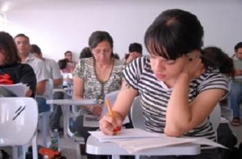 Prefeitura de Canto do Buriti abre inscrições para concurso público
