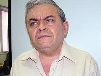 Ministério Público faz o bloqueio de bens do ex-prefeito de Canto do Buriti