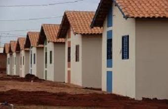 Piauí receberá R$ 4 milhões para investir em habitação