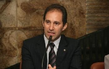 Piauí tem 4.700 mandados de prisão em aberto, diz juiz