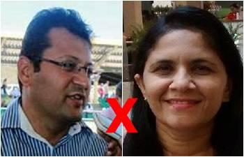 TCE-PI determina a prefeito que exonere servidores por acumulação ilegal de cargos