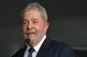 Defesa de Lula pede suspensão de investigação sobre tríplex ao Supremo