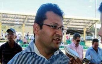MPF instaura inquérito civil contra prefeito por supostas irregularidades no FUNDEB