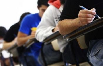 Prefeitura de Teresina lança concurso para professor efetivo