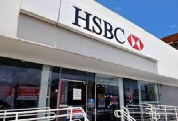 HSBC pagará R$ 2 milhões por espionar empregados
