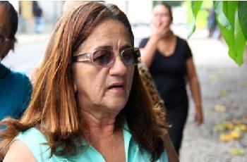 No Piauí, servidores da Saúde podem  ter reajuste de R$ 25,00