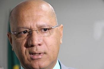 Governo identifica acúmulo  ilegal de cargos por servidores públicos do estado