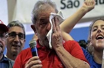 Juíza pede mais tempo para decidir prisão de ex-presidente Lula