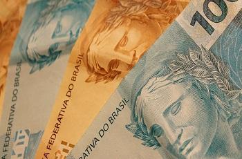 Recursos do FEX somam R$ 1,950 bi e deverão ser divididos entre estados e municípios; confira!