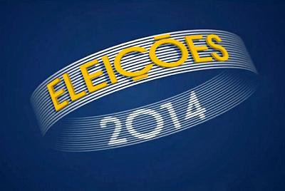 Encerra amanhã o prazo para substituir candidatos em chapa majoritária