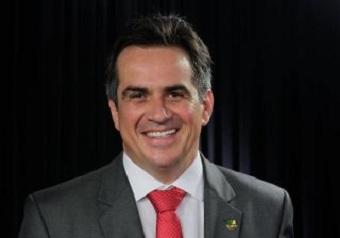 PP decide na quarta se desembarca do governo; partido nega negociações
