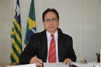 MPF do Piauí entra no caso do dinheiro achado com motorista