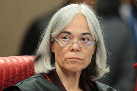 TSE nega incluir delação da Andrade Gutierrez em ações contra Dilma e Temer