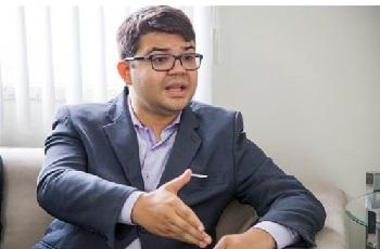 No Piauí, mais de 1.200 advogados respondem a processos