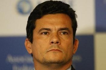 Corregedoria Nacional de Justiça arquiva três representações contra Moro