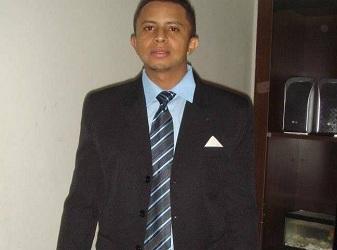 Filho de Simplício Mendes morre baleado em confronto com a PM de São Paulo