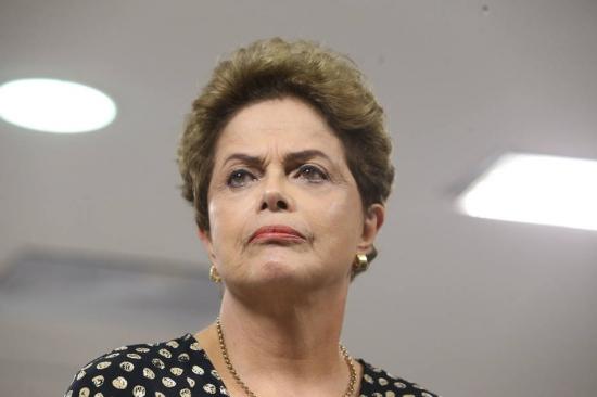 Presidente Dilma Rousseff mentiu sobre Pasadena, diz Cerveró