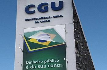 CGU sorteia três municípios do Piauí onde fará fiscalização, em 2016