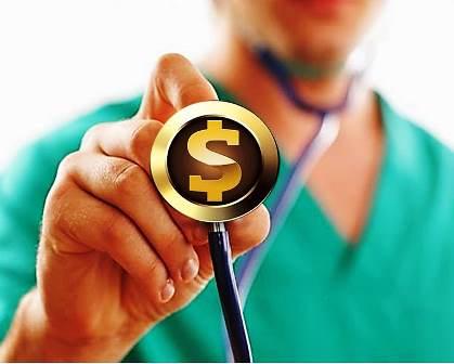 ANS fixa em 13,57% teto para reajuste de planos de saúde até abril de 2017