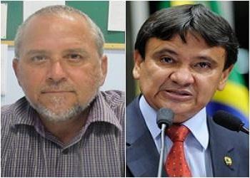 Delegado da Bahia diz que para ele, ninguém provou origem do dinheiro