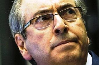 STF dá cinco dias para Cunha entregar defesa prévia em ação penal